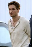 Water for Elephants : Photos  + Vidéos du tournage... - Page 11 Th_ReshootHQ6