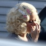 Water for Elephants : Photos  + Vidéos du tournage... - Page 11 Th_ReshootHQ8
