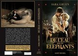 « Water for Elephants »... Dernières nouvelles - Page 10 Th_WFEfrenchcover