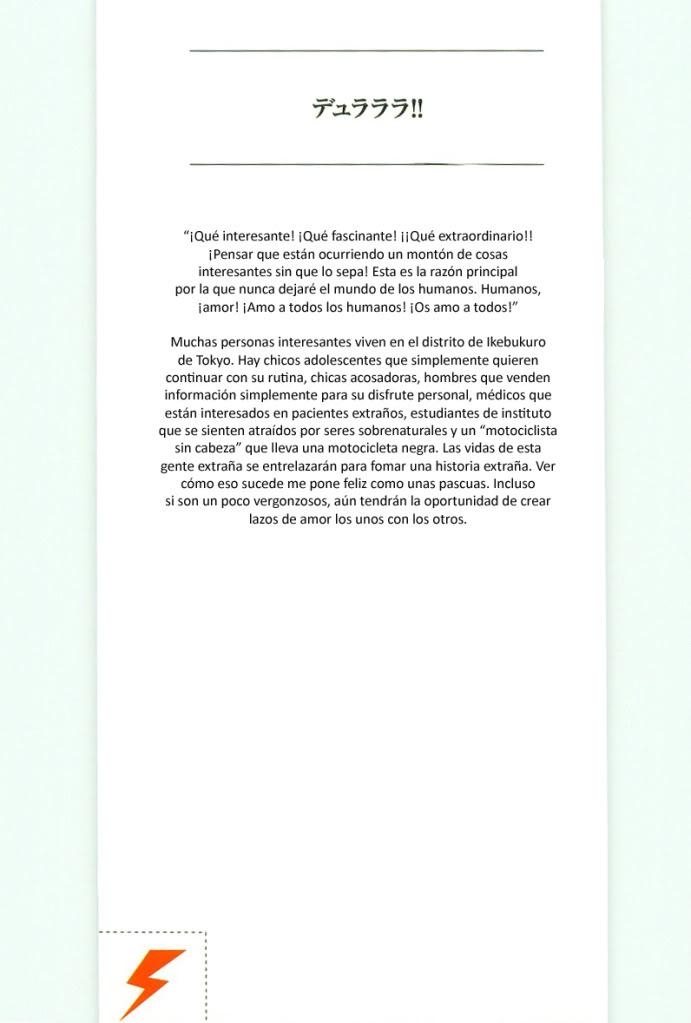 Novela de DRRR 002_Prlogo