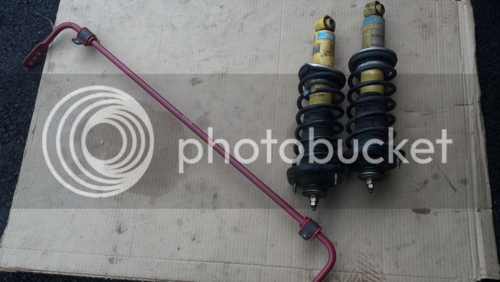 Eibach Anti-Roll Swaybar Front & Rear  2012-07-04_08-33-18_120