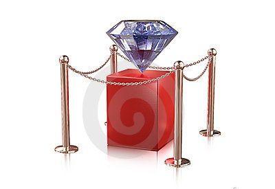 Historia de Sid - Página 2 Diamond-pedestal-4820858