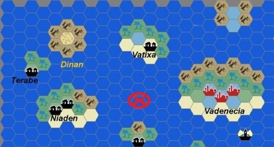 Historia de Sten - Página 4 Marsur