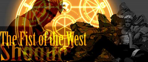Super Ayame's Advertisement for Province of Legends Shogunsiggy_zpsb645d05c
