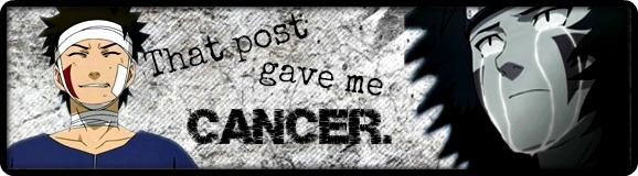 An apology to everyone Kibacancer_zps985f290b