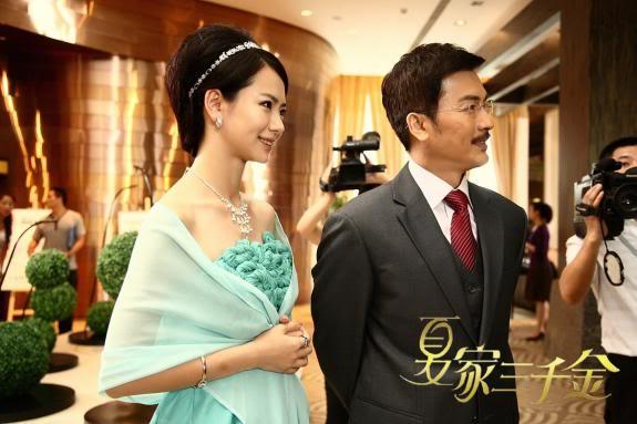 [2011]Hạ gia tam thiên kim |Trương Mông, Trần Sở Hà, Đường Yên, Huỳnh Văn Hào 17_4_0c0cfe31036df2a