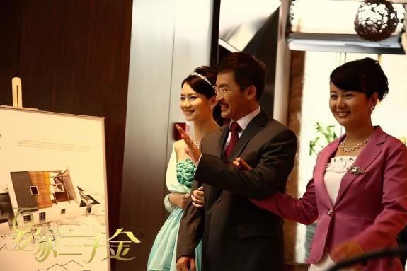 [2011]Hạ gia tam thiên kim |Trương Mông, Trần Sở Hà, Đường Yên, Huỳnh Văn Hào 17_4_22bbfa345823bc6