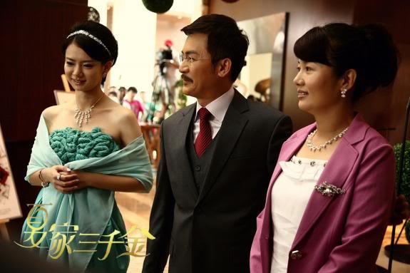 [2011]Hạ gia tam thiên kim |Trương Mông, Trần Sở Hà, Đường Yên, Huỳnh Văn Hào 17_4_482b1e61af24f91