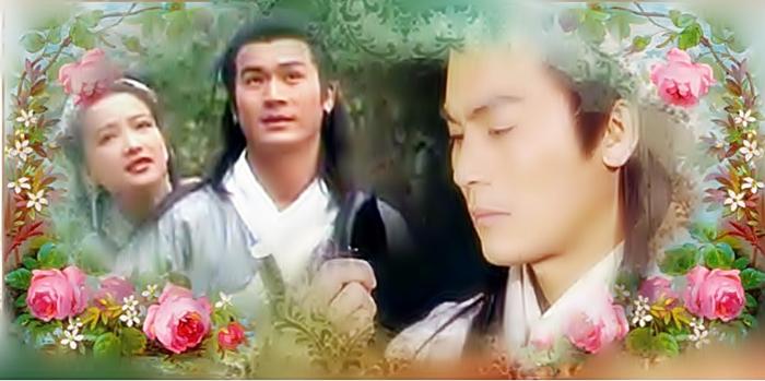 [1996-1998]Bảo tiêu (I,II.II) | Hà Gia Kính, Huỳnh Văn Hào, Lưu Ngọc Đình  Baotieu10