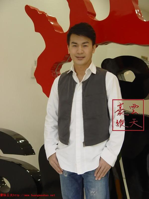 Cảm nhận về Hào ca - Page 2 Eb6d96137edce572f919b863