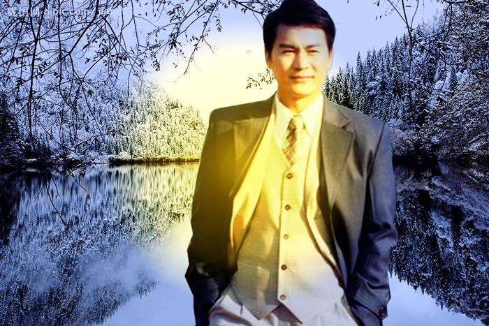 Các bài cảm nhận đã đăng trên DAN Chanphong5a