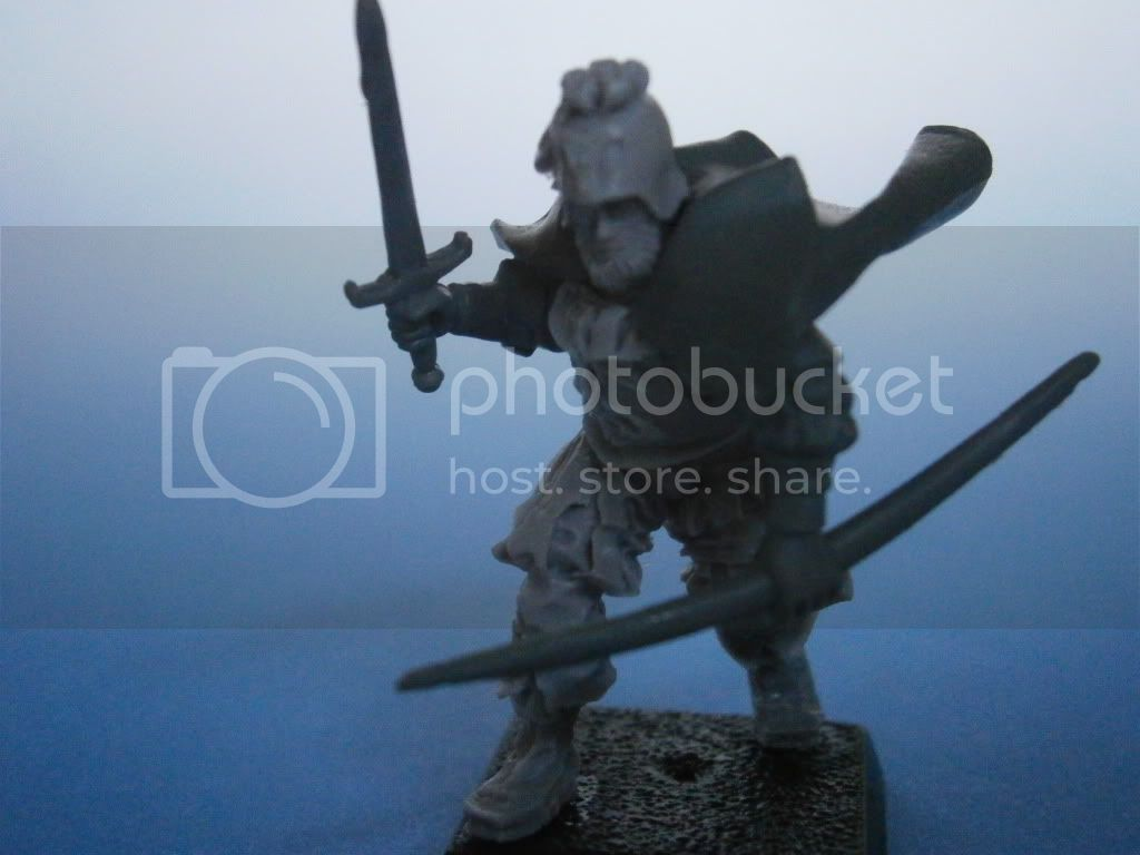 Feed The Yak and He Will.... Paint (Hopefully) 063-2