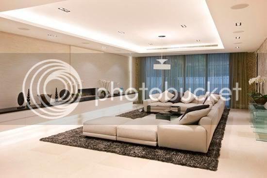 Zatriez's Dorm 9201