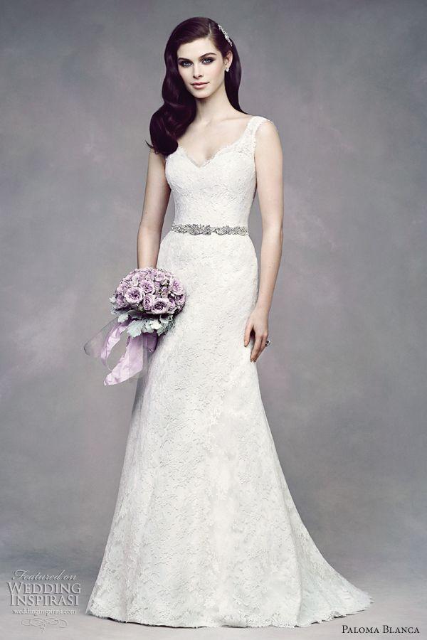 Bridal dresses new!! 1e81d7f2
