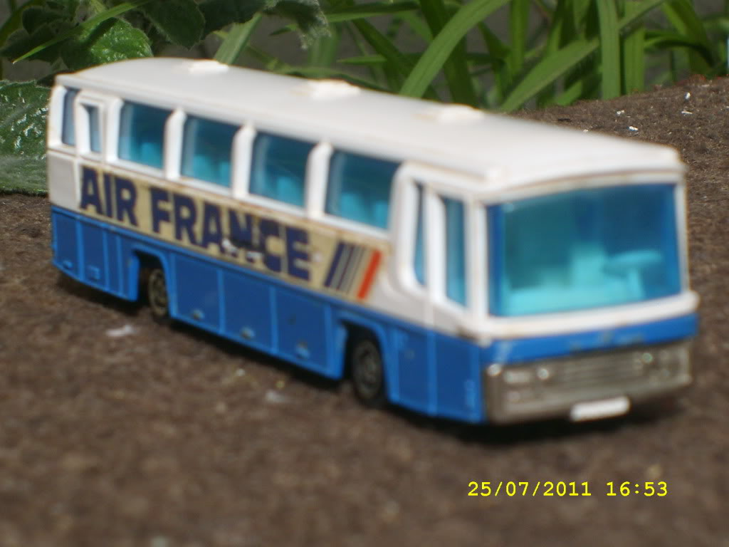 Mis buses variados modelos BusMajoretteNeoplanEch1-1987N373MadeinFrancia2