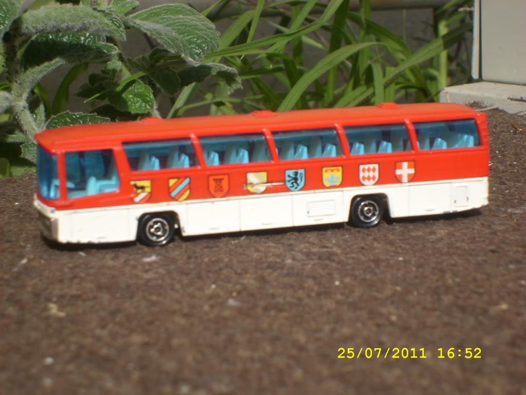 Mis buses variados modelos BusMajoretteNeoplanEch1-1987N373MadeinFrancia3