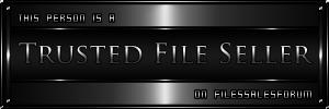 Trusted File Seller Badge - Donations and Contest! - Page 3 Fsf-TFS-pic