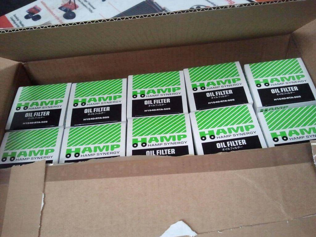 Hamp oil filters 1597948_1411075999139570_412459464_o_zps22e242be