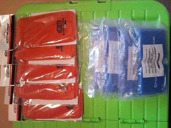 Spoon & Mugen socks Spoonmugensocks_zps9a17a7da