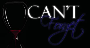 Can't Forget {Elite# - Personajes cannon libres! Short-second-life-of-bree-tanner-covercopy