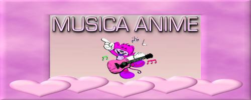 Musica Anime