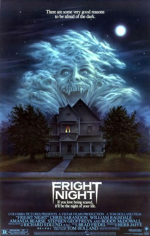 FILMSKI MARATON za praznike Fright_night
