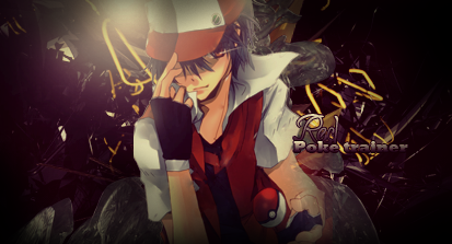 Banner? - Page 2 Red