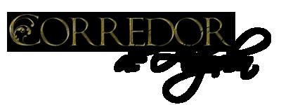 Censo de Corredor Algodon-2