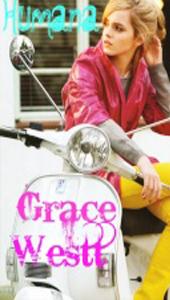 Grace Westt