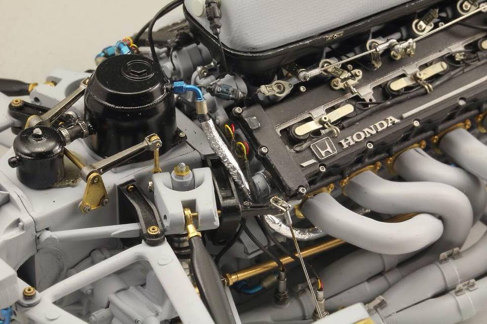 Ferrari 312 T4 1/12 TAMIYA - Page 4 112_Mclaren_MP46_Engine_Detailup_Set_80891_zpsvzwuq33i