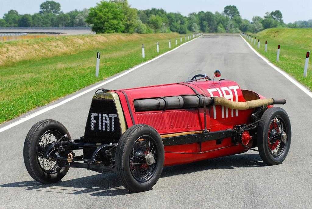 FIAT MEFISTOFELE 1/12 ITALERI . 1924-Fiat-Mefistofele-Image-01_zpsagcovdvs