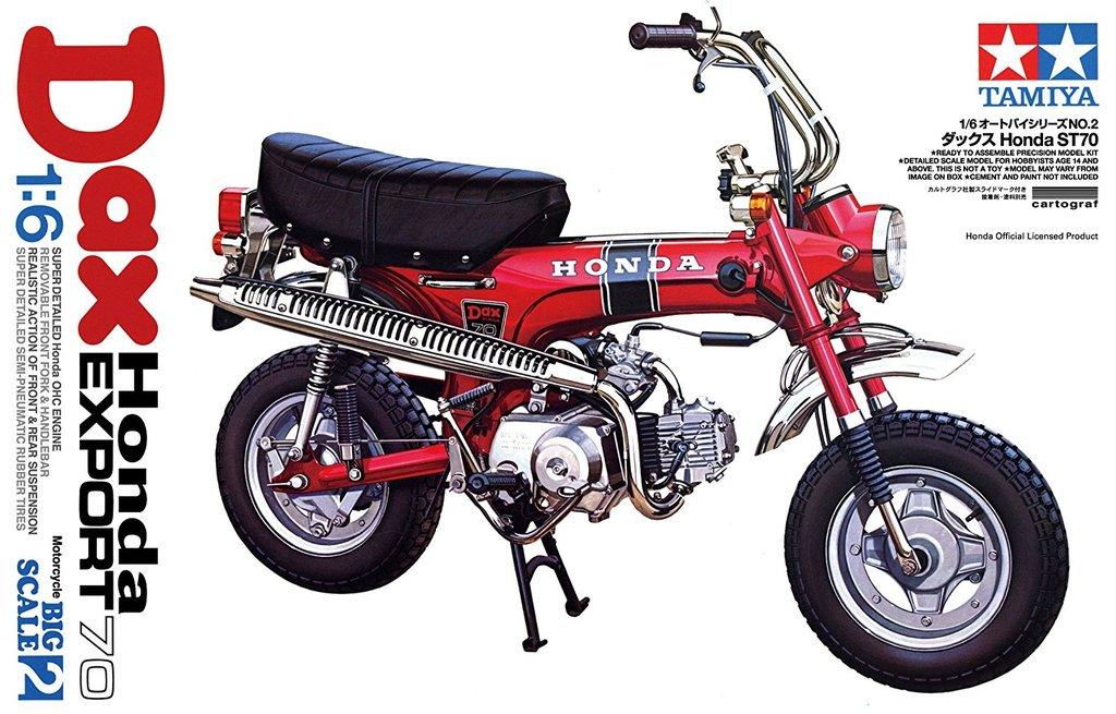 Honda DAX 1/6 TAMIYA  91N1VLc41yL._SL1500__zpsvhkjvnsh
