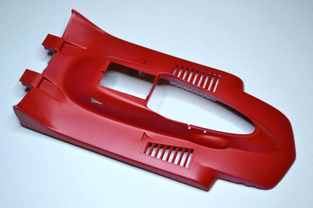 Ferrari 312 T4 1/12 TAMIYA - Page 3 DSC_0001_zps1mhs4fw4