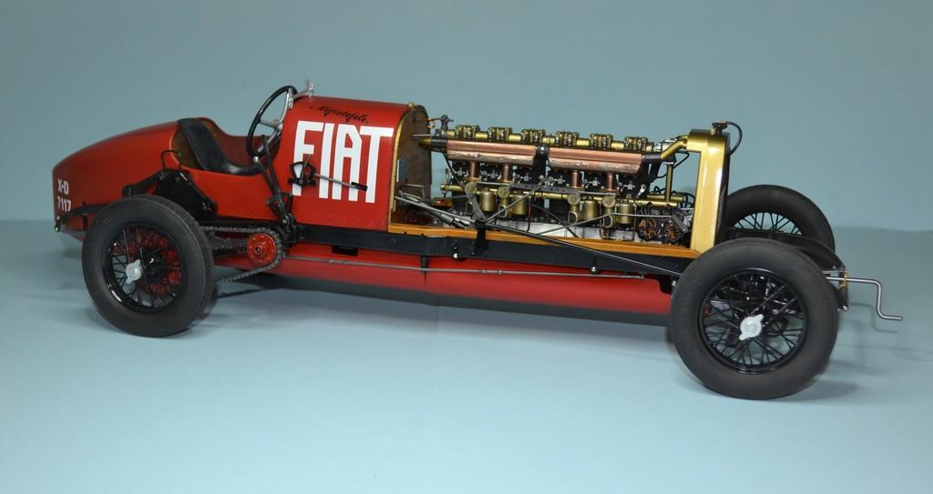 FIAT MEFISTOFELE 1/12 ITALERI . - Page 4 DSC_0001_zpsagyxbout