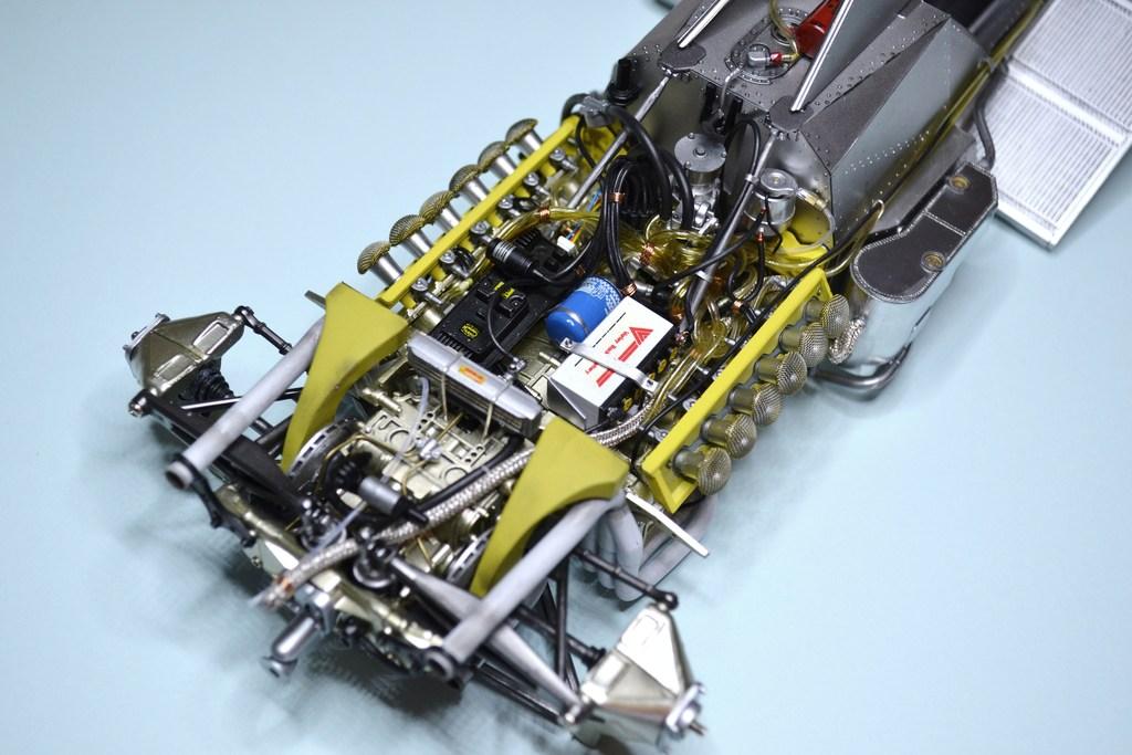 Ferrari 312 T4 1/12 TAMIYA - Page 2 DSC_0001_zpsjv66ypuk