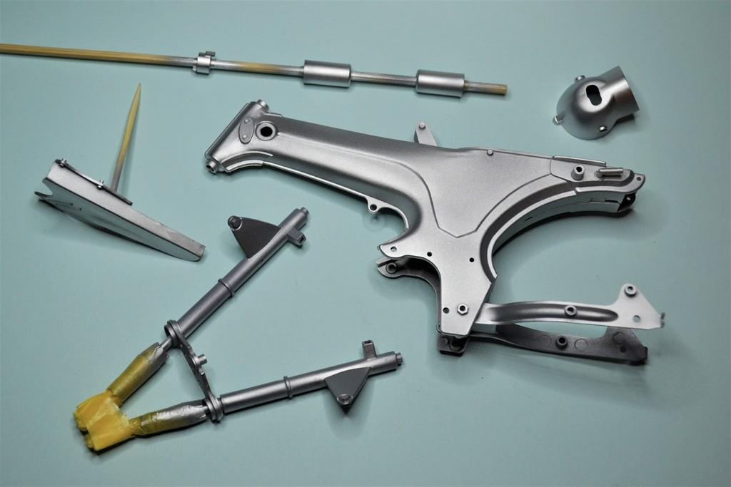 Honda DAX 1/6 TAMIYA  DSC_0001_zpstt0k4ty6