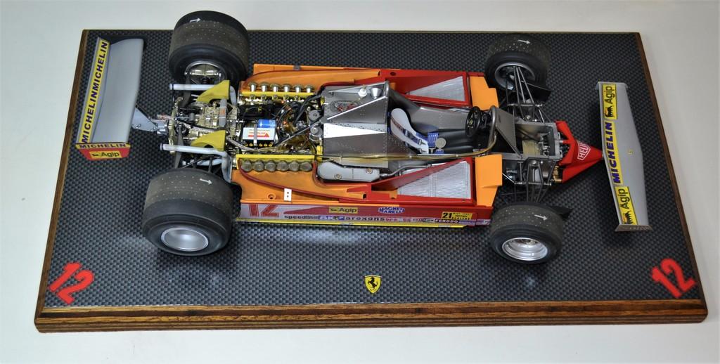 Ferrari 312 T4 1/12 TAMIYA - Page 4 DSC_0003_zps4zsuxw6x