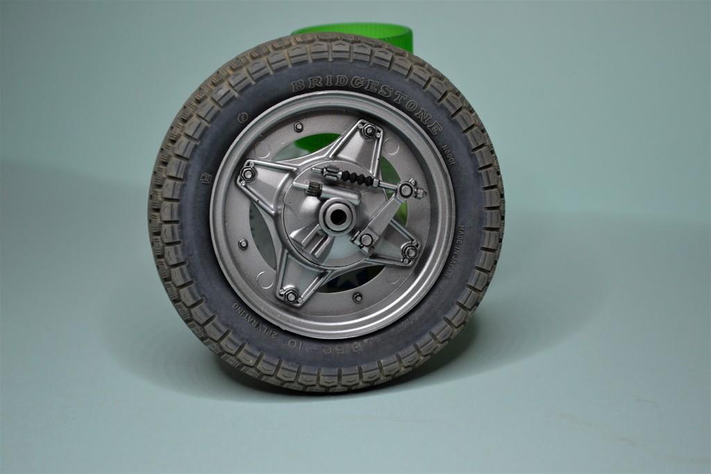 Honda DAX 1/6 TAMIYA  DSC_0004_zpse3blsz1s