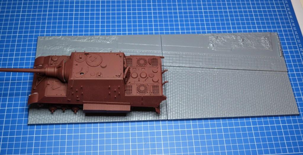 JAGDTIGER 1/35 Dragon Porsche production type - Page 2 DSC_0006_zpsh2cktzrb