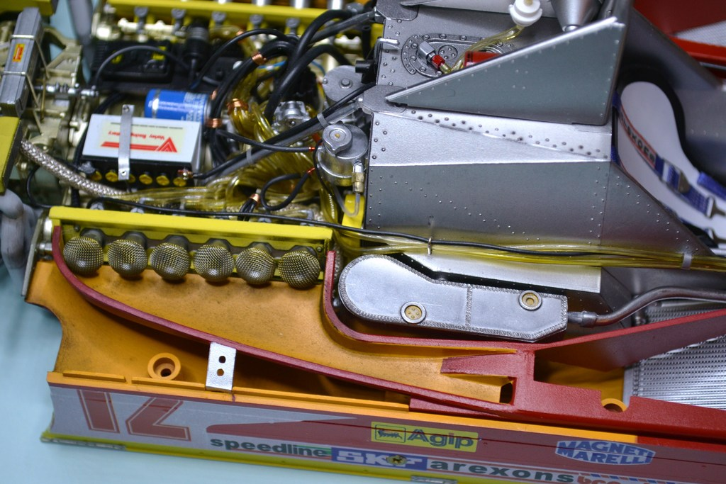 Ferrari 312 T4 1/12 TAMIYA - Page 3 DSC_0007_zpszsm2hx1l