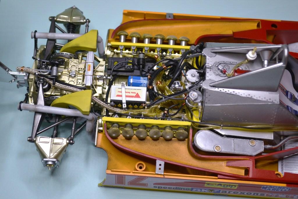 Ferrari 312 T4 1/12 TAMIYA - Page 3 DSC_0008_zps8pcndun6