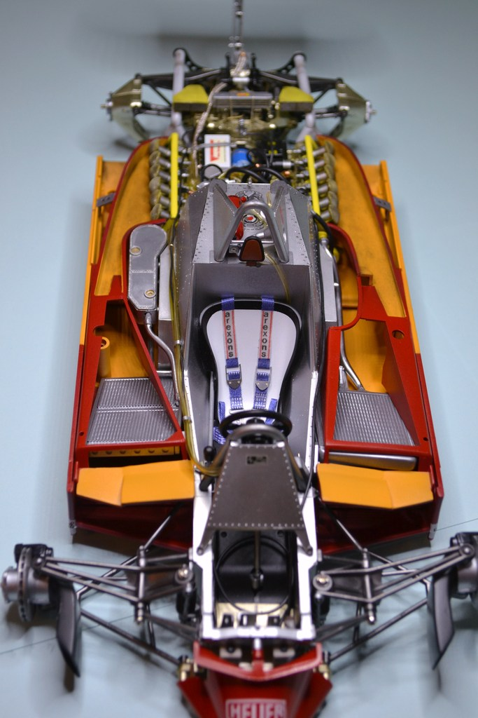 Ferrari 312 T4 1/12 TAMIYA - Page 3 DSC_0010_zpsv3g9vhti