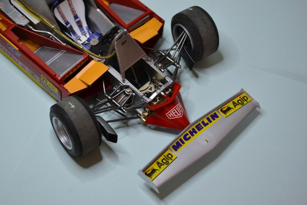 Ferrari 312 T4 1/12 TAMIYA - Page 4 DSC_0014_zps2skreq9q