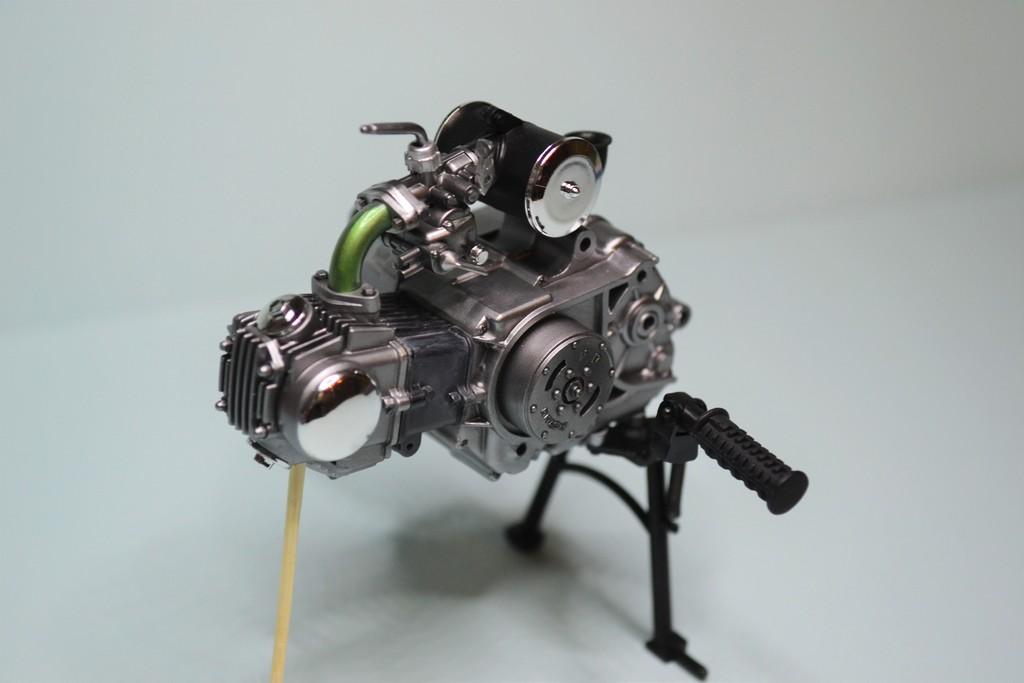 Honda DAX 1/6 TAMIYA  DSC_0015_zpsxh9blsle