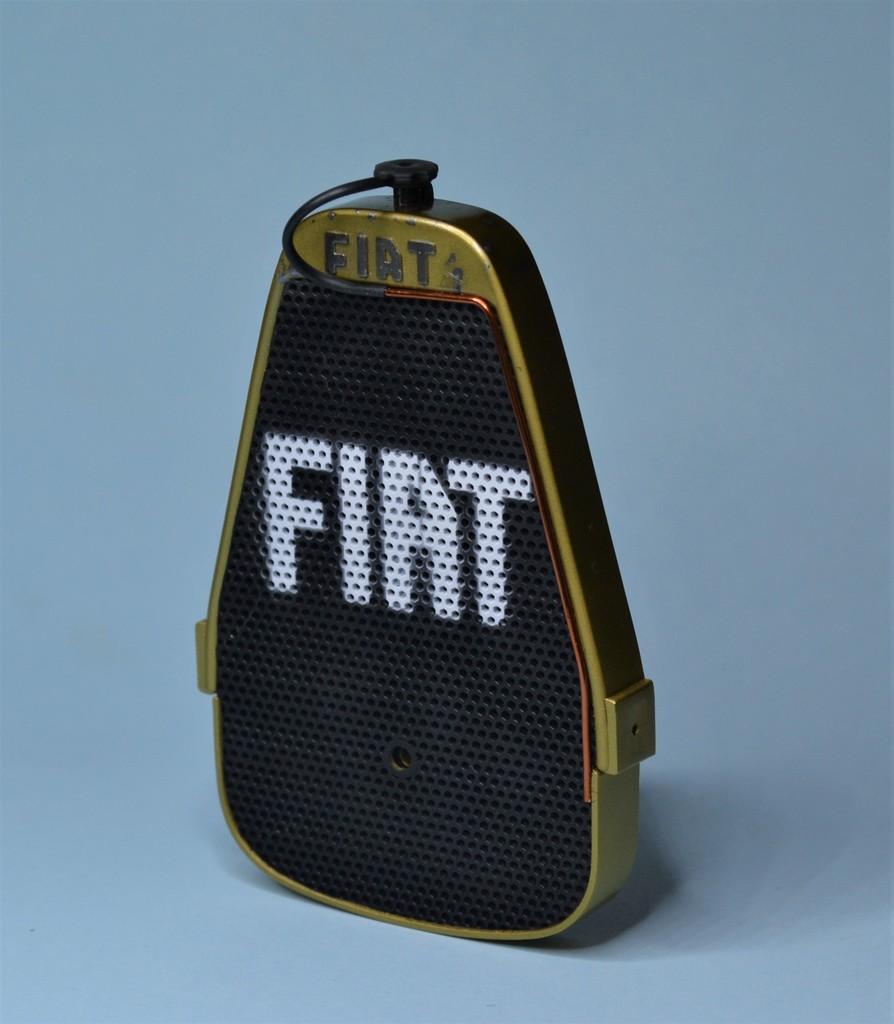 FIAT MEFISTOFELE 1/12 ITALERI . DSC_0037_zps2t13flvf