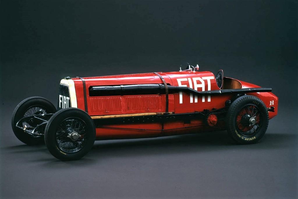 FIAT MEFISTOFELE 1/12 ITALERI . Fiat-Mefistofele-2_zpsczx9omei