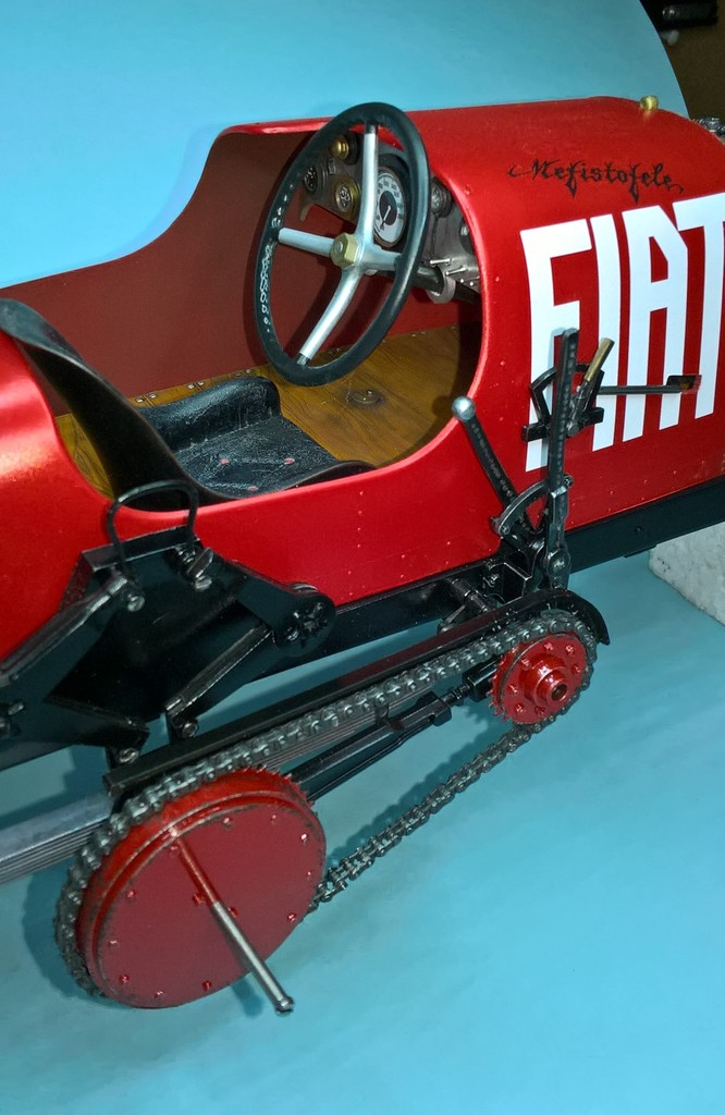 FIAT MEFISTOFELE 1/12 ITALERI . - Page 3 Fguygo_zpspndsen4o