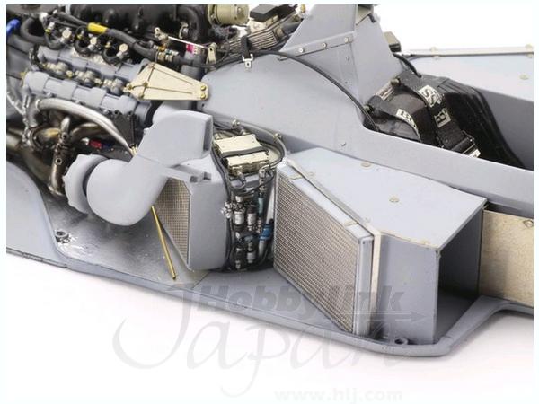 Ferrari 312 T4 1/12 TAMIYA - Page 4 Tstmd29011_6_zpsgmsfhqd2