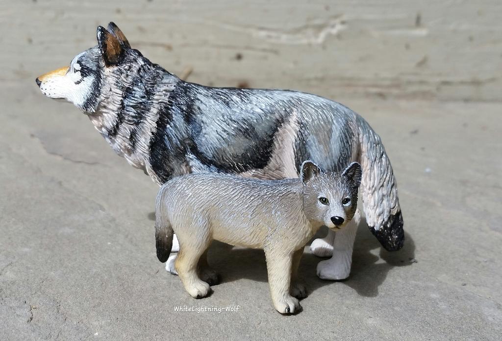 2016 Mojo Fun Wolf Pup Walkaround  2016-06-13%2010.21.15_zpso3l4wqsc