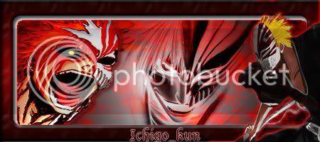 Galeria De EzioSek~ 37178_1469750256082_1003375703_1066356_2294719_n